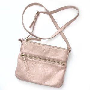 Kate Spade • Cobble Hill Tenley Crossbody Bag